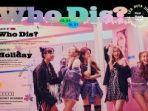 download-lagu-who-dis-mp3-secret-number-video-klip-who-dis-lagu-korea-terpopuler-2020.jpg