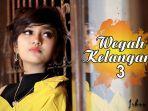 download-mp3-lagu-jihan-audy-berjudul-wegah-kelangan-lengkap-lirik-dan-video-klipnya.jpg
