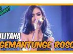 download-mp3-lagu-suliyana-berjudul-gemantunge-roso.jpg