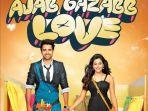 downloadfilmajab-gazabb-love-subtitlebahasaindonesiasub-indo-video-streaming-di-hp.jpg