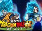 dragon-ball-super-broly.jpg