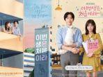 drakorindo-download-drakor-because-this-is-my-first-life-streaming-drama-korea-lee-min-ki.jpg