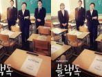 drakorindo-download-drakor-blackdog-streaming-drama-korea-seo-hyun-jin-dan-ra-mi-ran.jpg