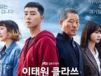 drakorindo-download-drakor-itaewon-class-streaming-drama-korea-park-seo-joon-dan-kim-da-mi.jpg