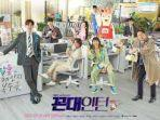 drakorindo-download-drakor-kkondae-intern-streaming-drama-korea-park-hae-jin-dan-han-ji-eun.jpg