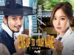 drakorindo-download-drakor-live-up-to-your-name-streaming-drama-korea-kim-nam-gil.jpg