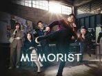 drakorindo-download-drakor-memorist-streaming-drama-korea-yoo-seung-hoo.jpg