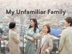 drakorindo-download-drakor-my-unfamiliar-family-streaming-drama-korea-han-ye-ri-dan-shin-don-wook.jpg