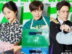 drakorindo-download-drakor-mystic-pop-up-bar-streaming-drama-korea-yook-sung-jae.jpg