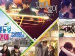 drakorindo-download-drakor-queen-of-ring-streaming-drama-korea-ahn-hyo-seop.jpg