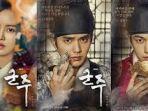 drakorindo-download-drakor-ruler-master-of-the-mask-streaming-drama-korea-kim-so-hyun.jpg