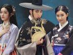 drakorindo-download-drakor-scholar-who-walks-the-night-streaming-drama-korea-lee-soo-hyuk.jpg