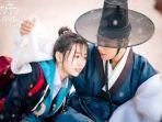 drakorindo-download-drakor-splash-splash-love-streaming-drama-korea-yoon-do-joon-dan-kim-seul-gi.jpg