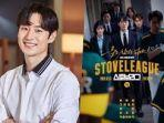drakorindo-download-drakor-stove-league-streaming-drama-korea-namgung-min-park-eun-bin.jpg