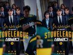 drakorindo-download-drakor-stoveleague-streaming-drama-korea-namgung-min-dan-park-eun-bin.jpg