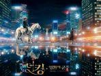 drakorindo-download-drakor-thekingeternalmonarch-streaming-drama-korea-lee-min-ho-kim-go-eun.jpg