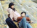 drakorindo-download-drakor-uncontrollably-fond-streaming-drama-korea-bae-suzy-dan-kim-woo-bin.jpg