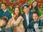 drakorindo-download-drakor-was-it-love-streaming-drama-korea-song-ji-hyo-dan-song-songhojun.jpg
