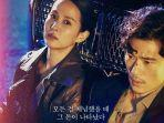 drakorindo-download-drakor-woman-of-99-billion-streaming-drama-korea-cho-yeo-jeong-kim-kang-woo.jpg