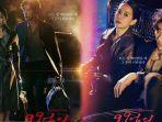 drakorindo-download-drakor-woman-of-99-billion-streaming-drama-korea-cho-yeo-jeong.jpg