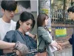 drama-korea-nevertheless-song-kang-kembali-mencoba-memenangkan-hati-han-so-hee.jpg
