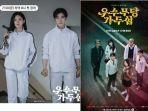 drama-korea-the-great-shaman-ga-doo-shim-rilis-teaser-baru-adegan-menegangkan.jpg