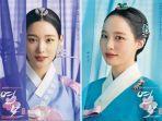 drama-korea-the-kings-affection-biodata-pemeran-pendukung-wanita.jpg