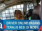 driver-pasang-teralis-besi.jpg