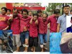 dua-anggota-lsm-dibunuh-pelaku-ditangkap.jpg