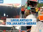 dua-bus-terlibat-kecelakaan-di-tol-tangerang-merak-6-penumpang-terluka.jpg