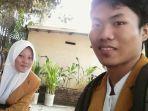 dua-mahasiswa-umitra_20180117_154932.jpg
