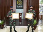dua-prajurit-tni-angkatan-laut-al-serka-mohammad.jpg