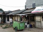 eks-pasar-griya-sukarame_20180509_205111.jpg