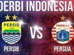 el-clasico-indonesia.jpg