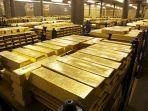 emas-di-gudang-bank-of-englandq.jpg