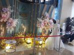 emersia-wedding-showcase-permudah-catin-untuk-mengatur-acara-pernikahan.jpg
