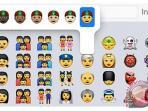 emoji2_20151210_113107.jpg