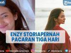enzy-storia-akui-pernah-pacaran-hanya-tiga-hari.jpg