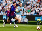 espanyol-vs-barcelona-1.jpg