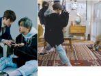 exo-rilis-teaser-do-dan-chanyeol-kaki-chanyeol-exo-jadi-sorotan.jpg