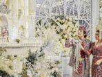 fakta-kue-nikah-atta-dan-aurel-jadi-terbesar-di-indonesia-dibuat-30-orang-selama-11-hari.jpg