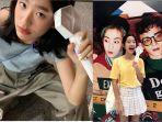 fans-exo-garis-keras-tu-tontawan-pemeran-f4-thailand-unggah-paradise-challenge.jpg