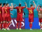 fase-ke-2-jadwal-euro-2020-kamis-17-juni-2021-prediksi-susunan-pemain-denmark-vs-belgia-di-grup-b.jpg