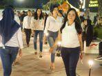 fashion-show-lalang-waya-market-1.jpg