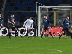 ferland-mendy-mencetak-gol-liga-champions-pertamanya-untuk-real-madrid.jpg