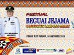 festival-beguai-jejama.jpg