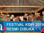 festival-kopi-lampung-2019-resmi-dibuka.jpg