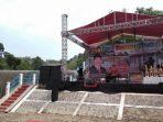 festival-sumur-putri_20181108_093236.jpg