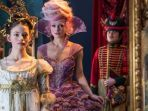 film-the-nutcracker-and-the-four-realms_20181102_154049.jpg