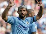 final-liga-champion-2021-laga-perpisahan-sergio-aguero-dengan-man-city-2.jpg